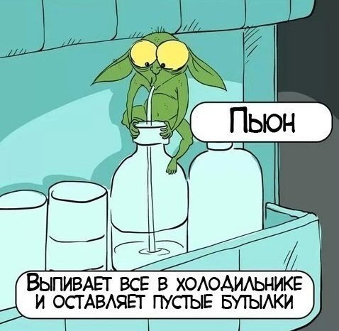 rAOqevZcHt4