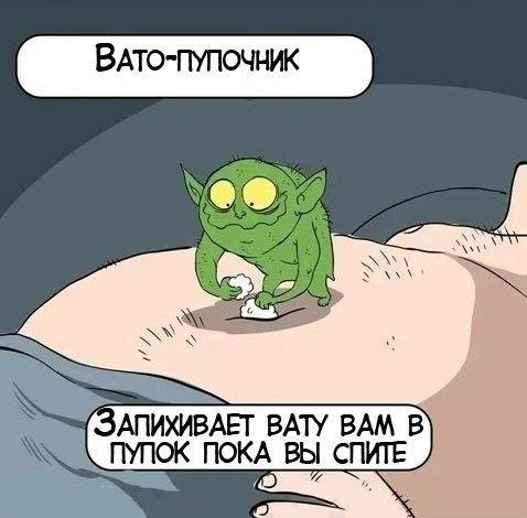 -yKj09EgHrE