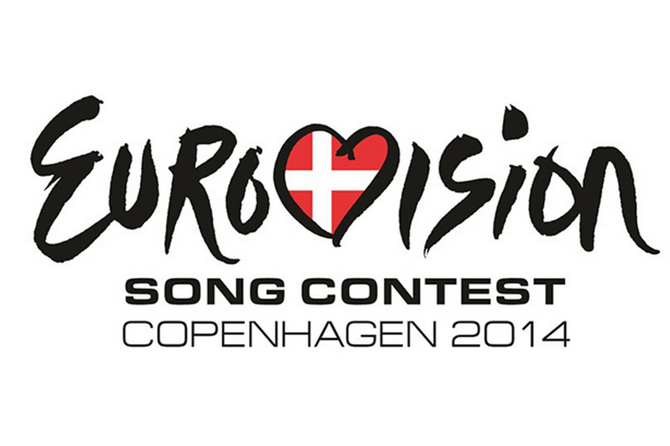 Eurovision-Song-Contest-2014-MAIN-2849495