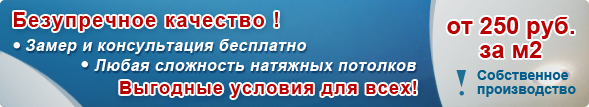 potolki_baner1