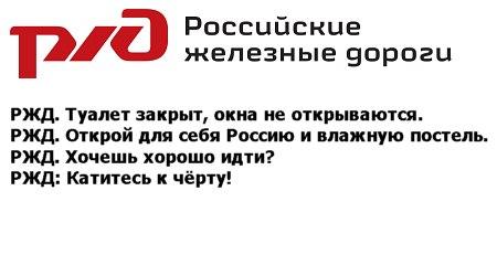 KPPcU3pZA-Q