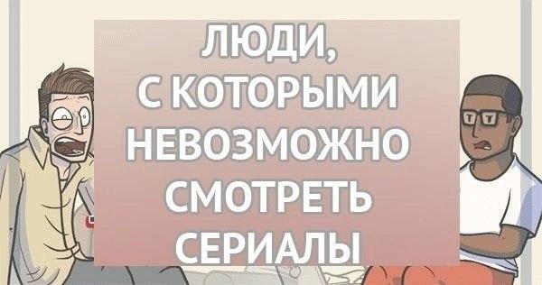 myOwzzKOI0E