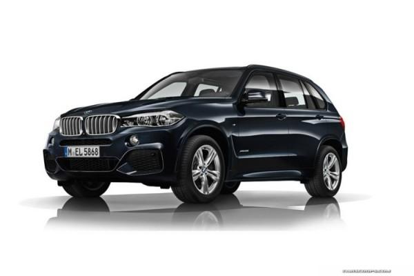 BMW-X5-M-Sport-12-750x500