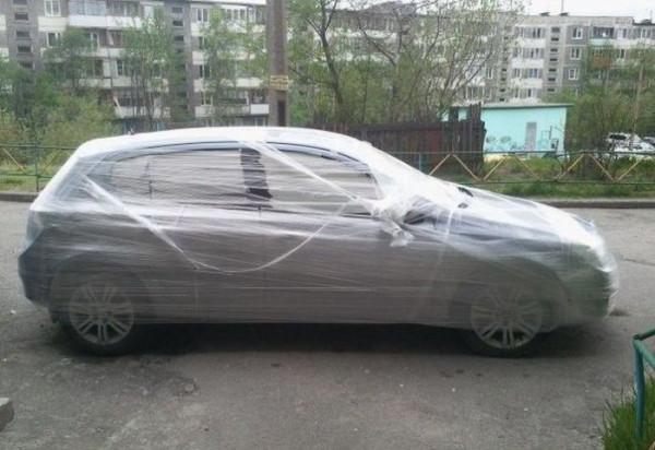 car_0100