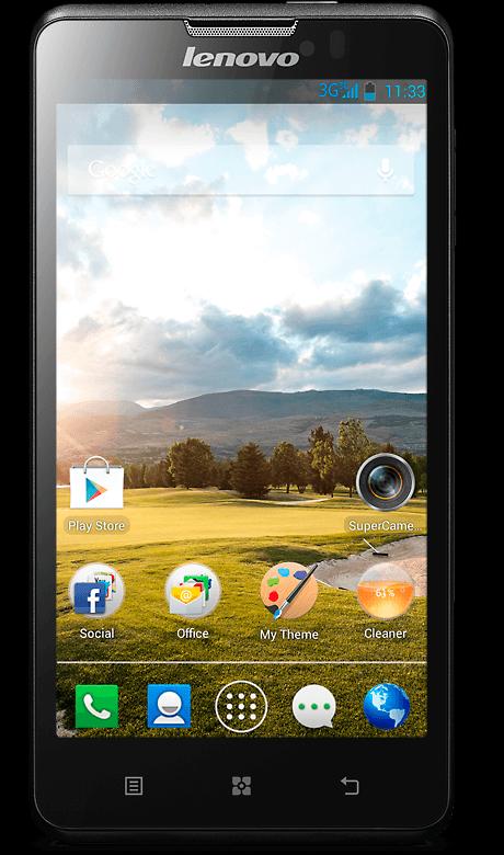lenovo-smartphone-p780-front1