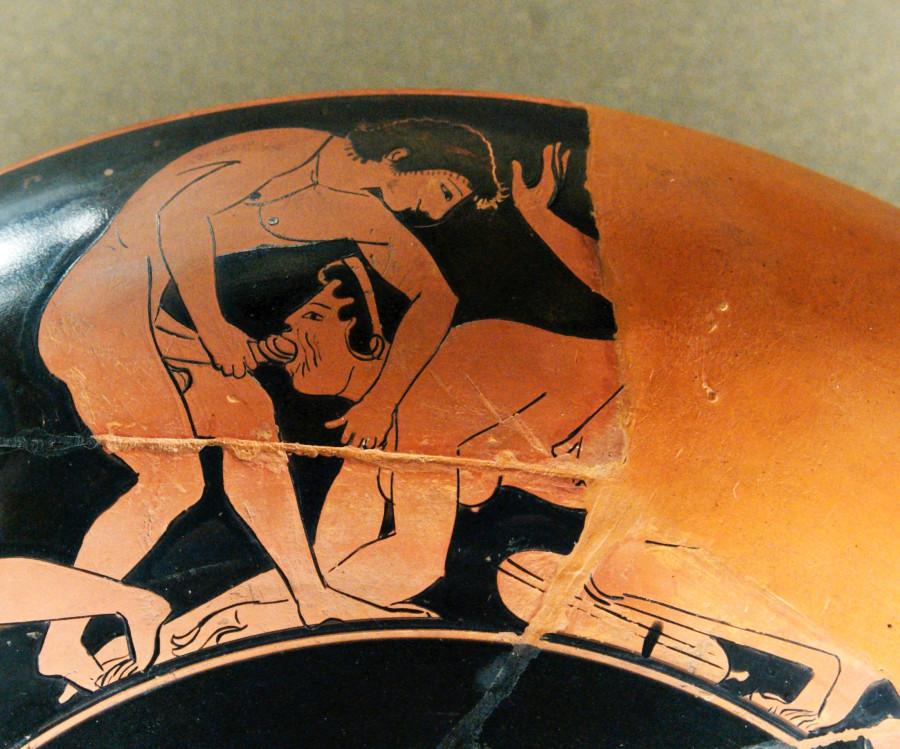 Erotic_scenes_Louvre_G13_n2