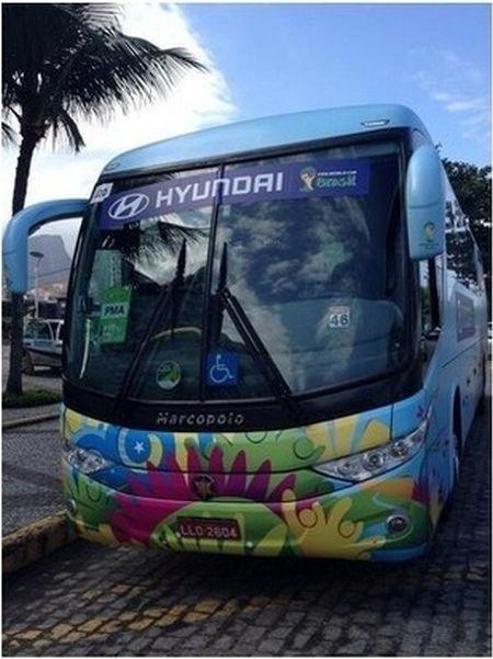 bus_0200