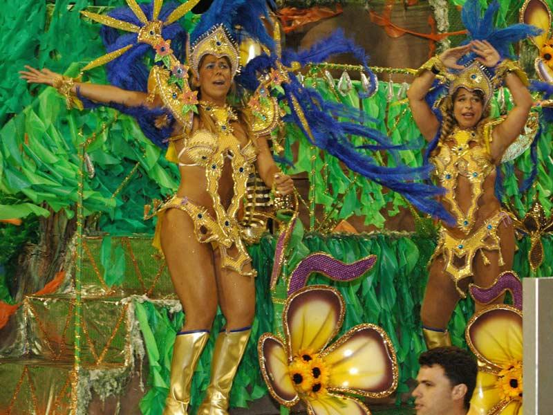 br_carnaval_5