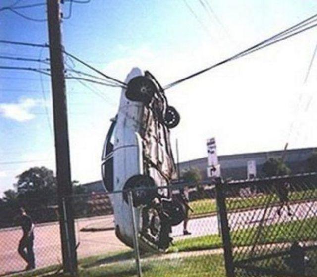 avarii05