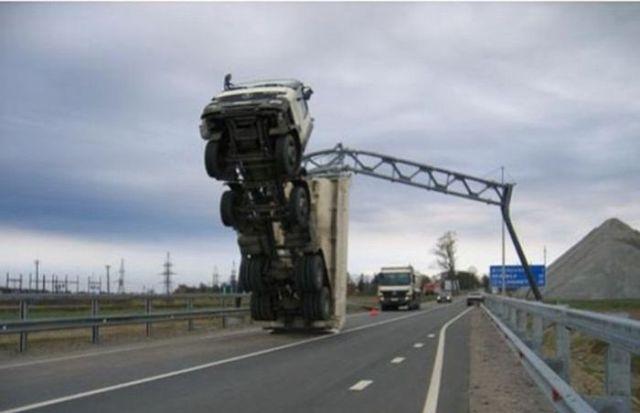 avarii-v