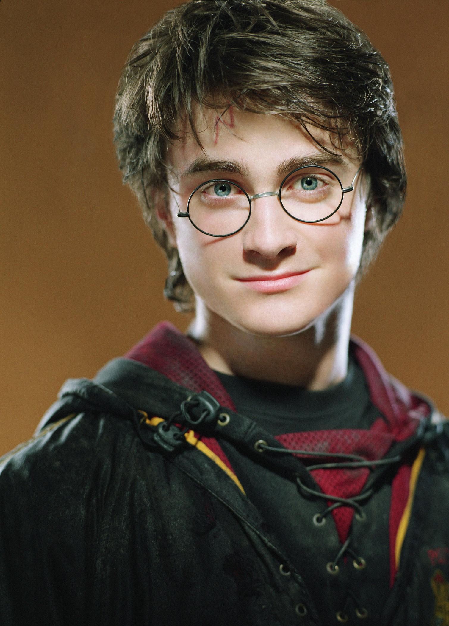 Harry_Potter_-_GoF_Promo