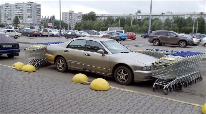 parking0