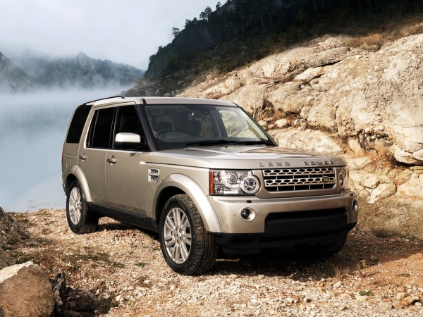 land-rover_discovery