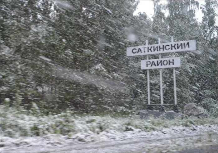 snow_110