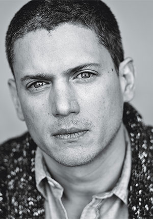 wentworth-miller-prison-break-actor-VSS