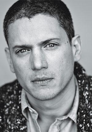 wentworth-miller-prison-break-actor-VSS