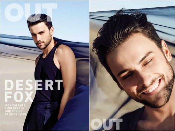 jack-falahee-cover-collage