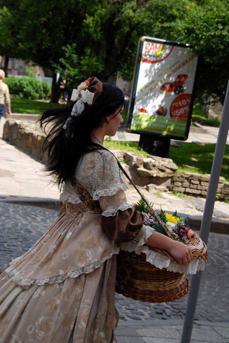http://pics.livejournal.com/viva_victoria/pic/00024hdx