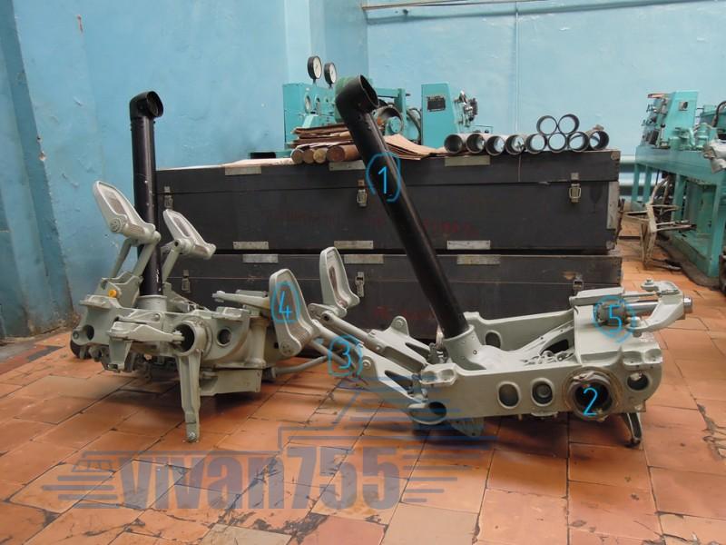 vivan755.livejournal.com