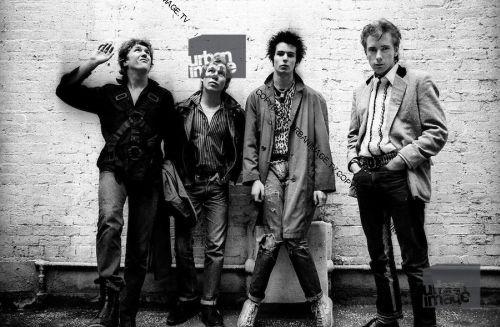 Sex-Pistols-U134061