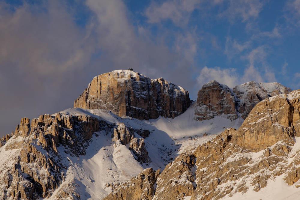 Italy_2012_net_007