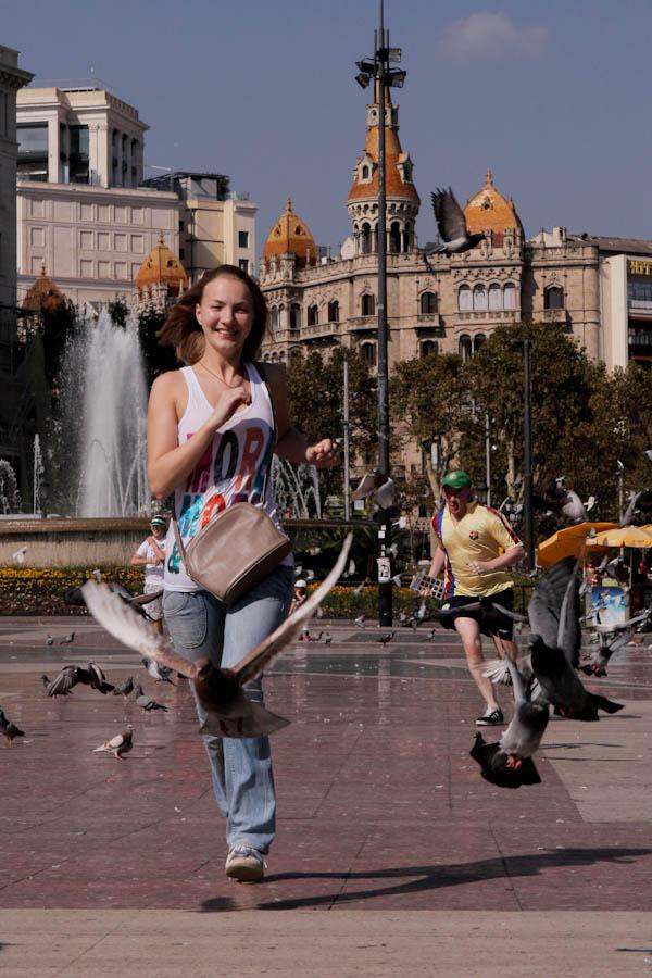 2011_10_Spain-net_0051