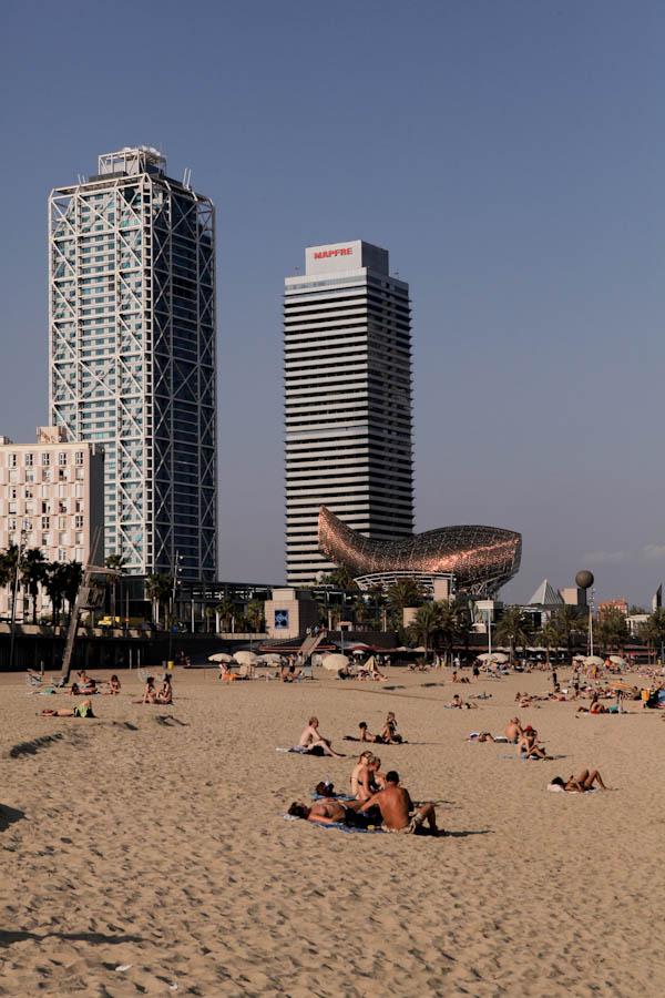 2011_10_Spain-net_0057