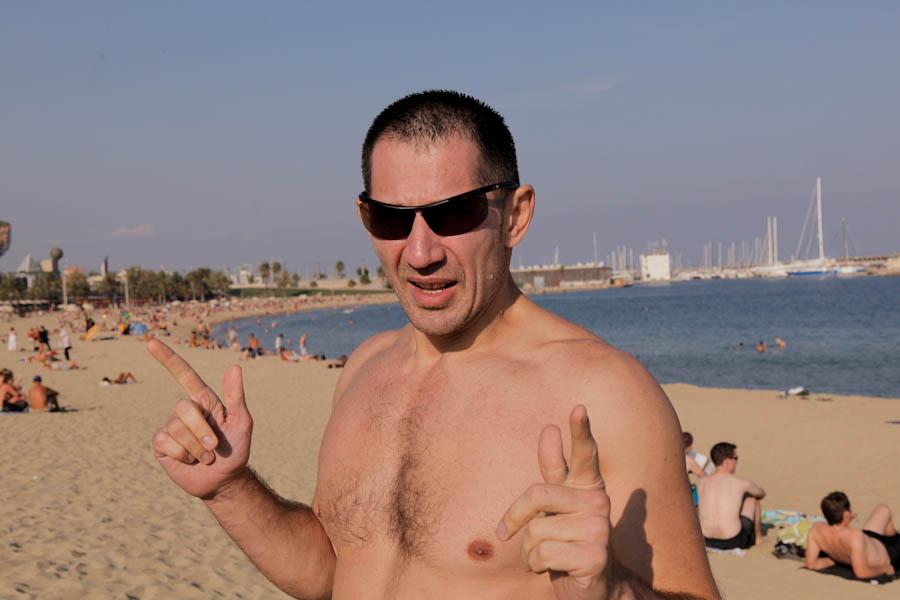 2011_10_Spain-net_0066