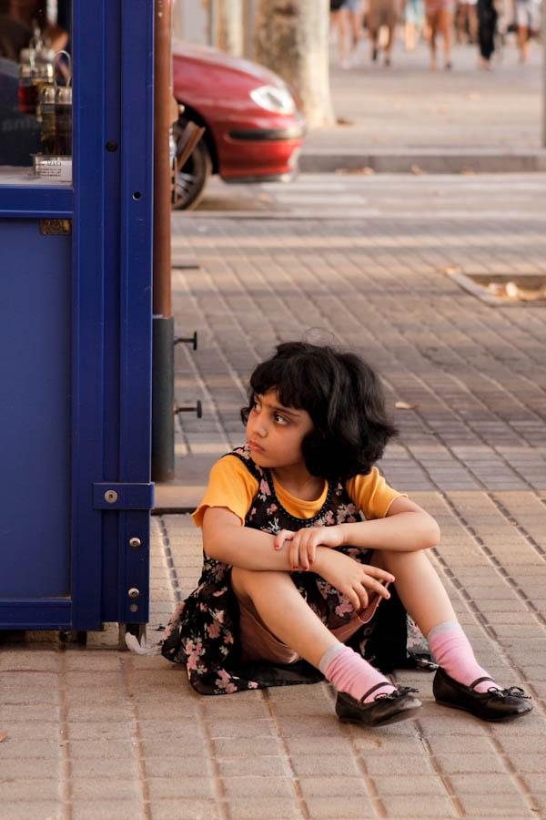 2011_10_Spain-net_0074