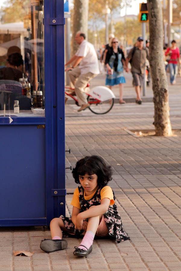 2011_10_Spain-net_0076