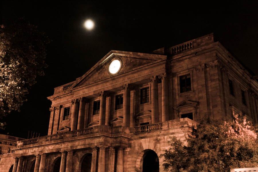 2011_10_Spain-net_0083