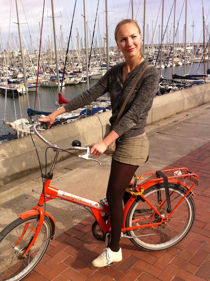 2011_10_Spain-net_0097