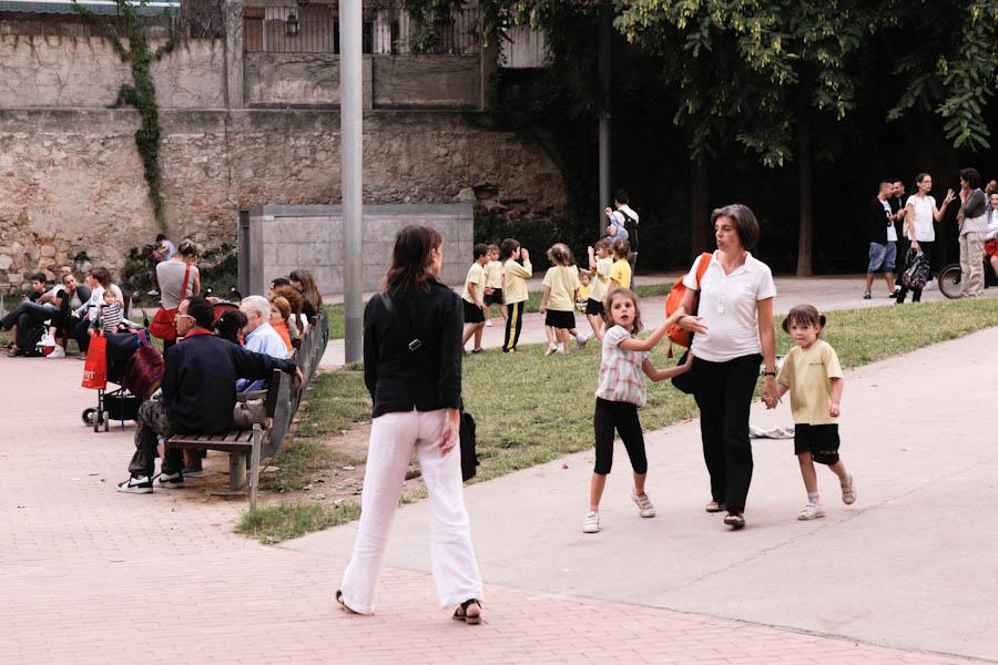 2011_10_Spain-net_0104