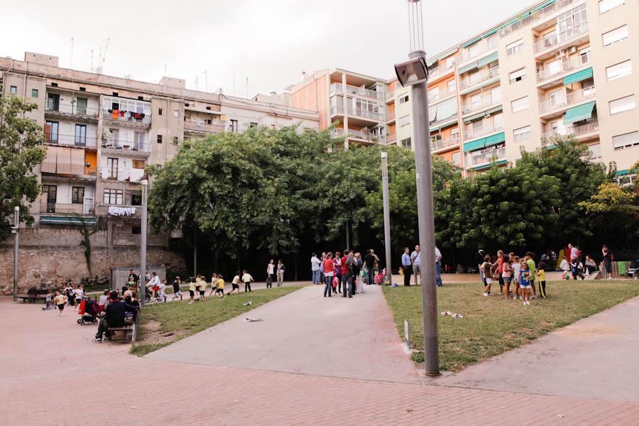 2011_10_Spain-net_0105