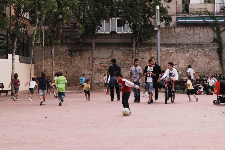 2011_10_Spain-net_0106