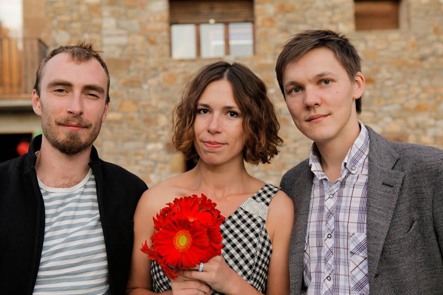 2011_10_Spain-net_0126