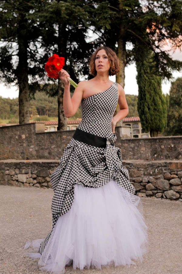 2011_10_Spain-net_0130