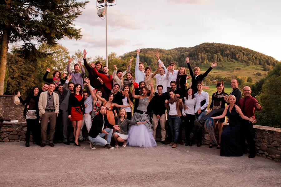 2011_10_Spain-net_0141