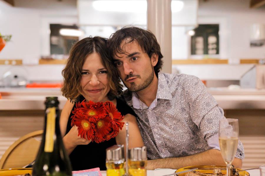 2011_10_Spain-net_0151