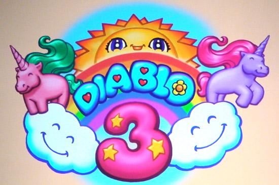 diablo3_release_date