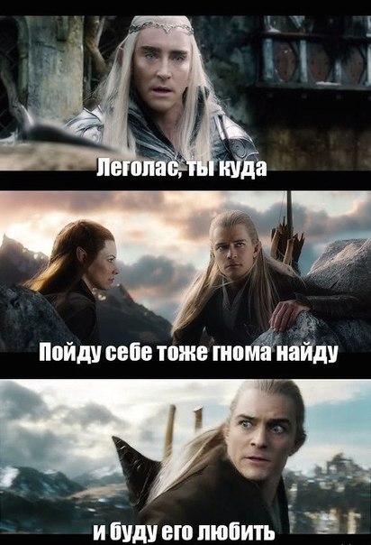 foeZX2OEyvk