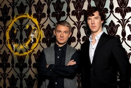 Season-2-Photos-sherlock-on-bbc-one-30671619-1000-667