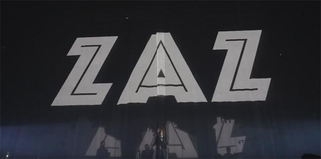 ZAZ_650