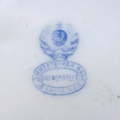 DSCF1524cr_s400