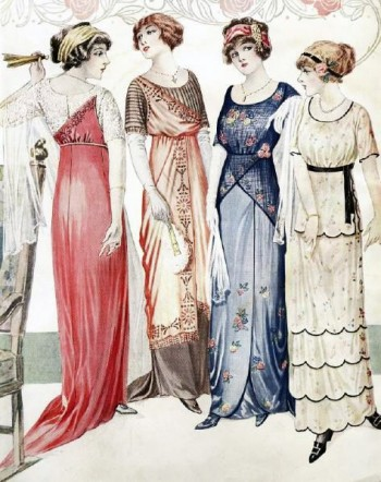 1913-formal-dresses-titanic-350x442