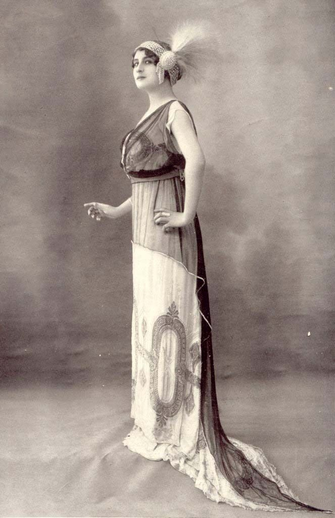 eb0af1429e5d07470410eaeec47ce4ea--edwardian-fashion-edwardian-era
