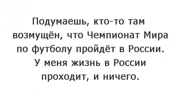 zYOv5QrUPxU