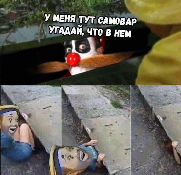 pmDTUMFF9K0