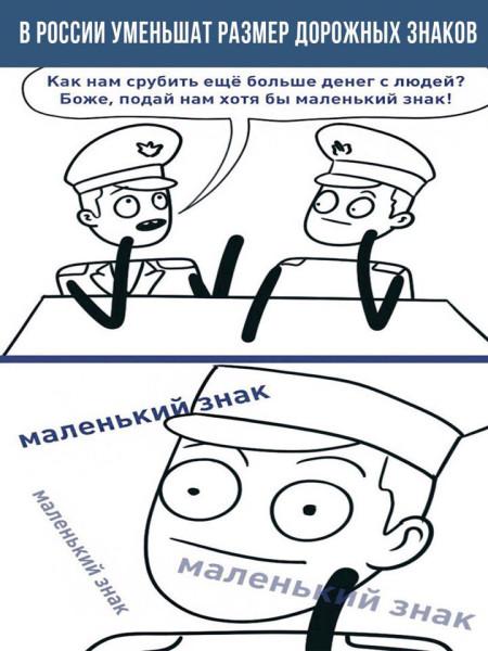sLKeqWRnxaQ