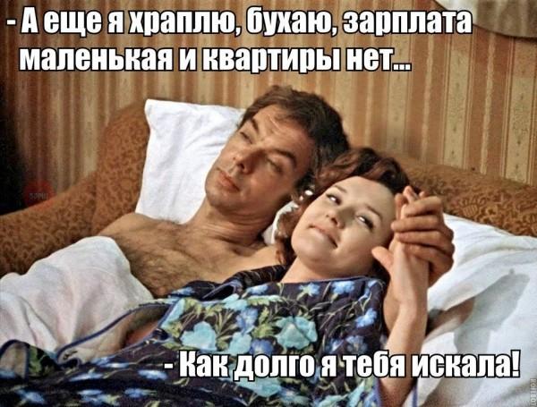 oXgOoKhJvVM